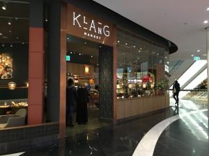 Klang Market 6